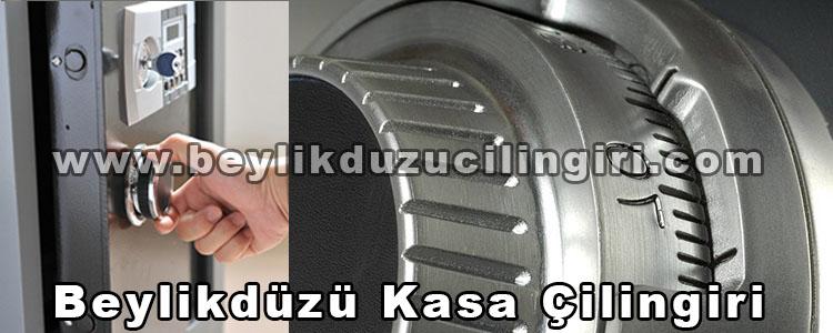 beylikduzu_kasa_cilingiri
